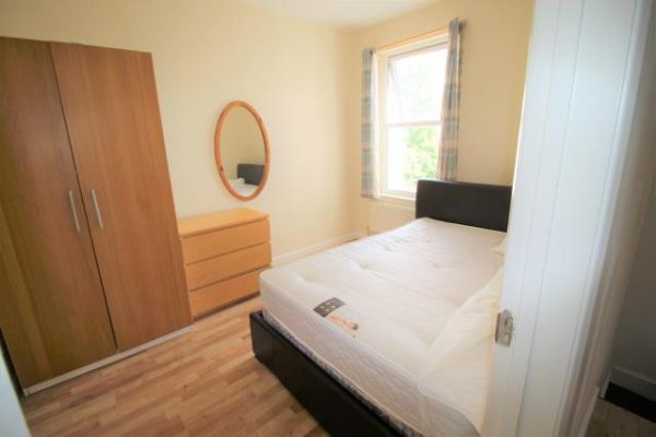 2 bedroom to rent