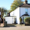 Charming 2 Bedroom End Terrace for Sale