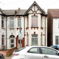 Two Bedroom Freehold Flat for Sale – London Road