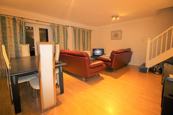 Single Bedroom in Kenton