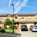 Lovely Three Bedroom House for Sale – Brindley Close