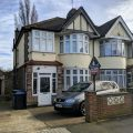Beautiful 3 Bedroom Semi-Detached House
